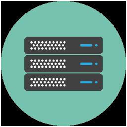 test vds серверов
